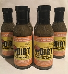 The Original Marinade 12 oz 6 Bottle Deal with FREE Shipping